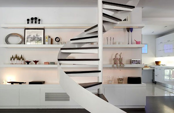 escalier en colimacon le bon coin. Black Bedroom Furniture Sets. Home Design Ideas