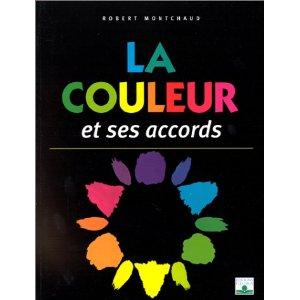 Cercle chromatique choisir ses couleurs en d coration - Couleurs opposees cercle chromatique ...