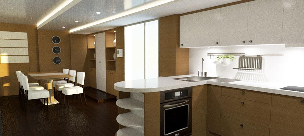 am nagement d coration mobile home lyon 7 atelier m ridien. Black Bedroom Furniture Sets. Home Design Ideas