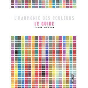 Cercle chromatique choisir ses couleurs en d coration - Cercle des couleurs peinture ...